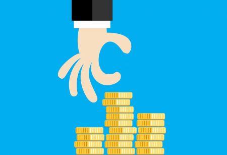هل استراتيجية مارتينجال مناسبة لإدارة الأموال في تداول IQ Option ؟