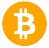 تعريف العملة المشفرة؟ كيفية شراء وبيع العملات المشفرة على منصة IQ Option