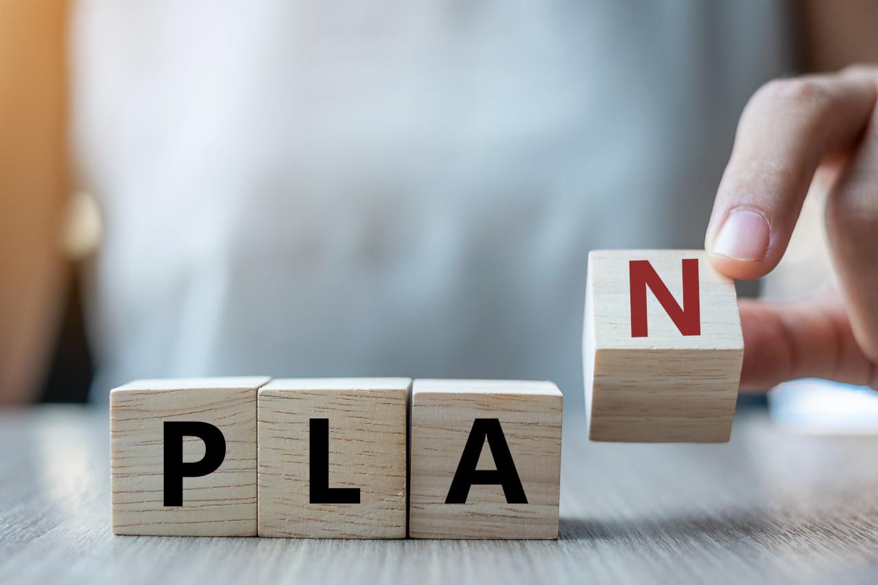 خطة الكسب الأسبوعية على منصة IQ Option